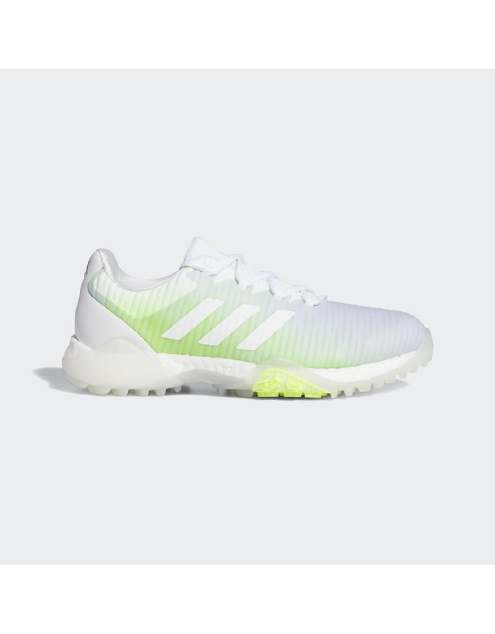 Adidas Adidas Women's CodeChaos Neon/White