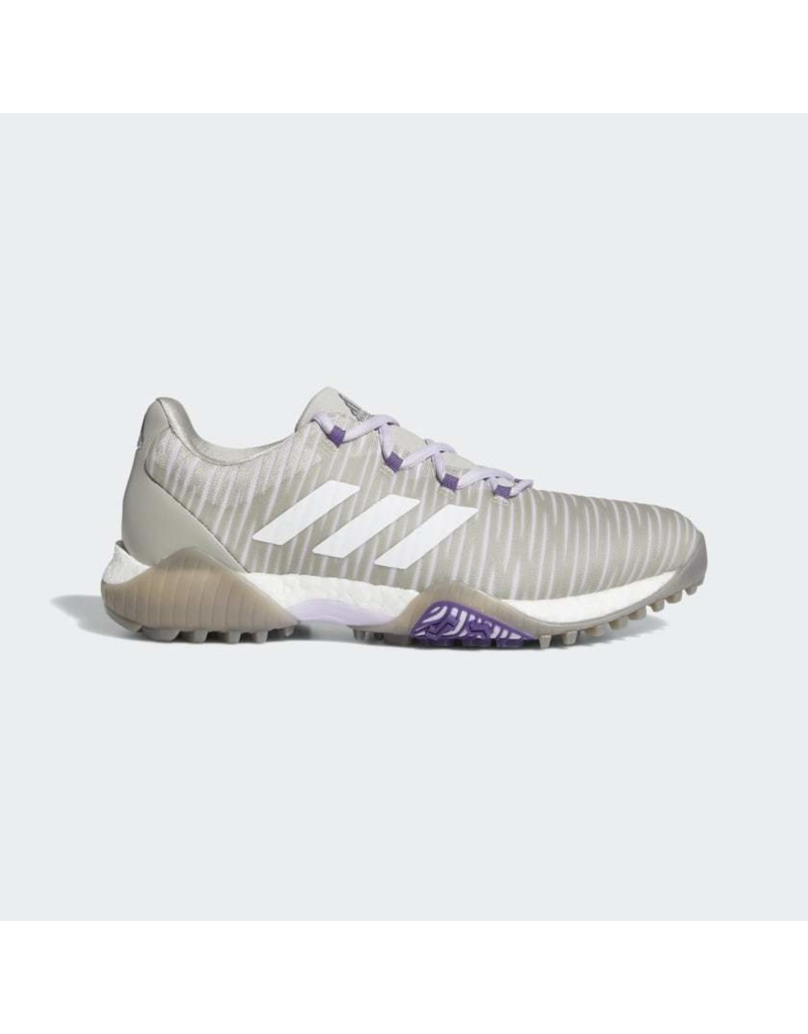 Adidas Adidas Women's CodeChaos Grey