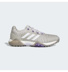 Adidas Adidas Women's CodeChaos Grey