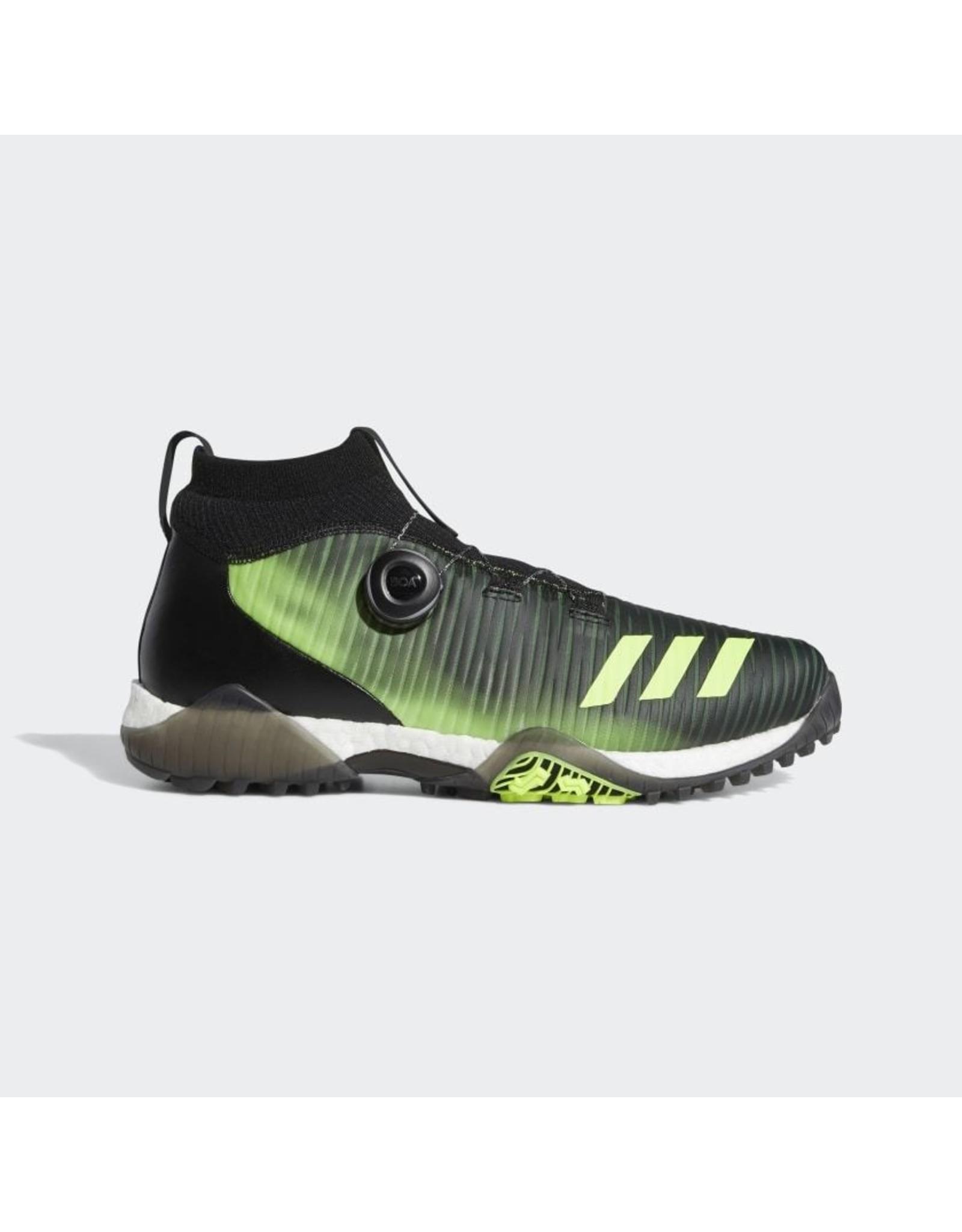 Adidas Adidas CodeChaos BOA Black/Neon