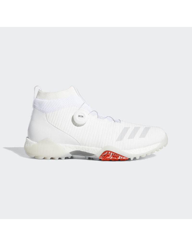 Adidas Adidas CodeChaos BOA White