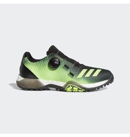 Adidas Adidas Women's CodeChaos BOA Black/Neon