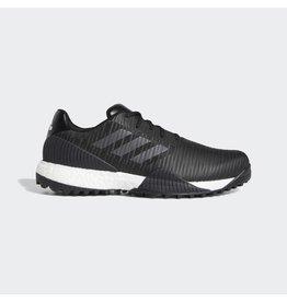 Adidas Adidas CodeChaos Sport Black
