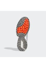 Adidas Adidas CodeChaos Sport Grey