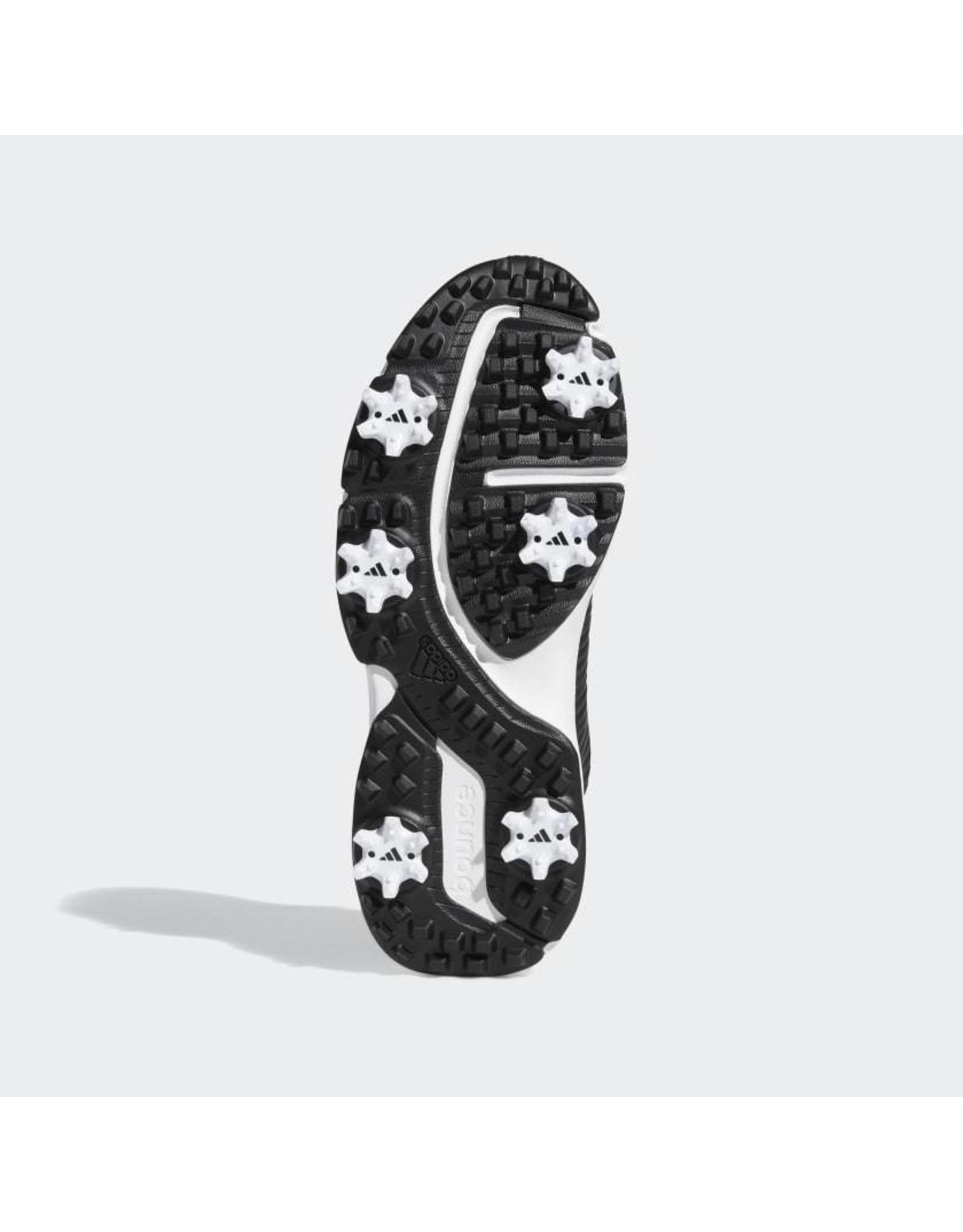 Adidas Adidas Junior CodeChaos BOA Black