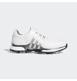 Adidas Adidas TOUR360 XT White/Silver