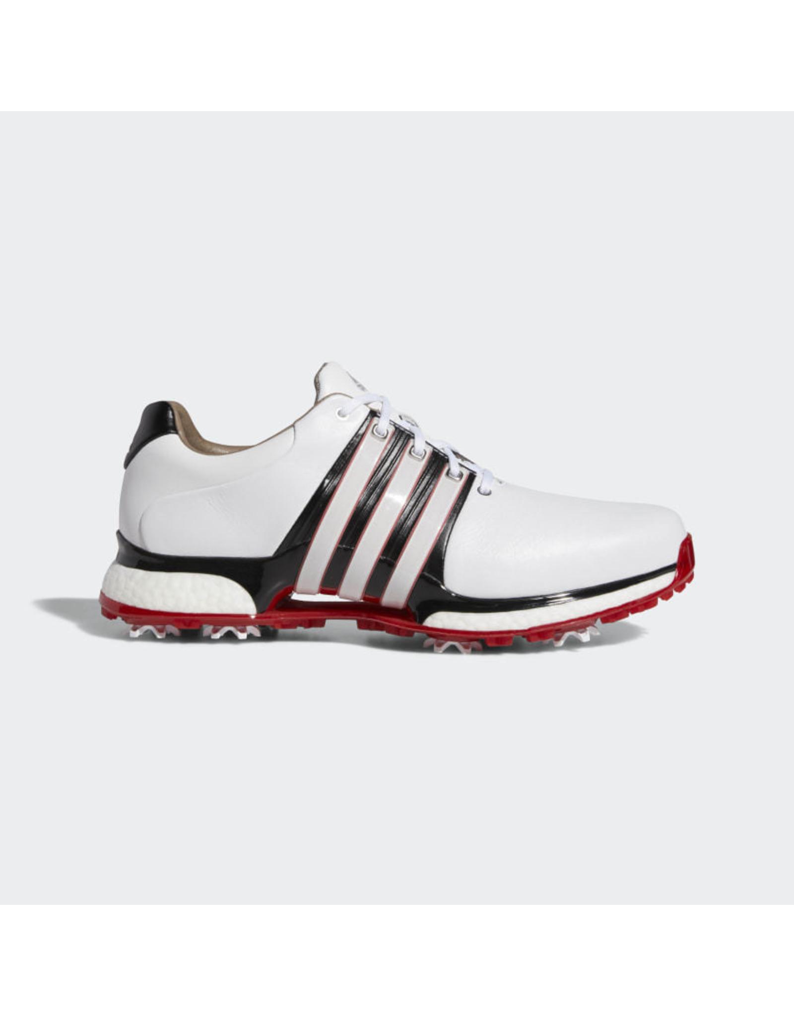Adidas Adidas TOUR360 XT White/Red