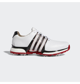Adidas Adidas TOUR360 XT White/Red