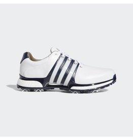Adidas Adidas TOUR360 XT White/Navy