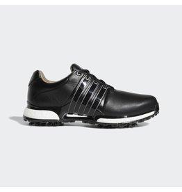 Adidas Adidas TOUR360 XT Black
