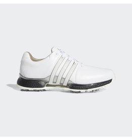 Adidas Adidas TOUR360 XT White/White