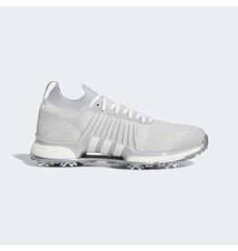 Adidas Adidas TOUR360 XT Primeknit Grey
