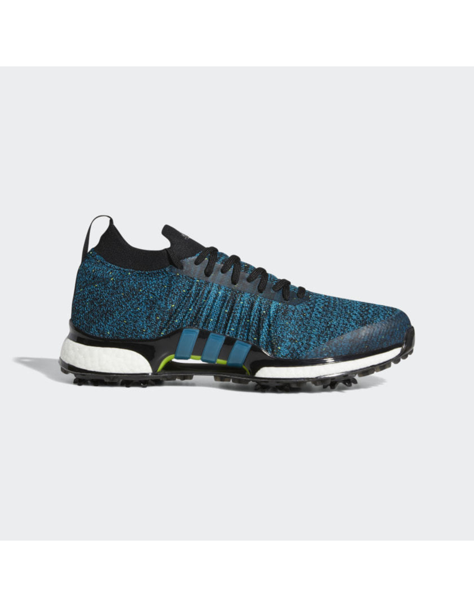 Adidas Adidas TOUR360 XT Primeknit Blue