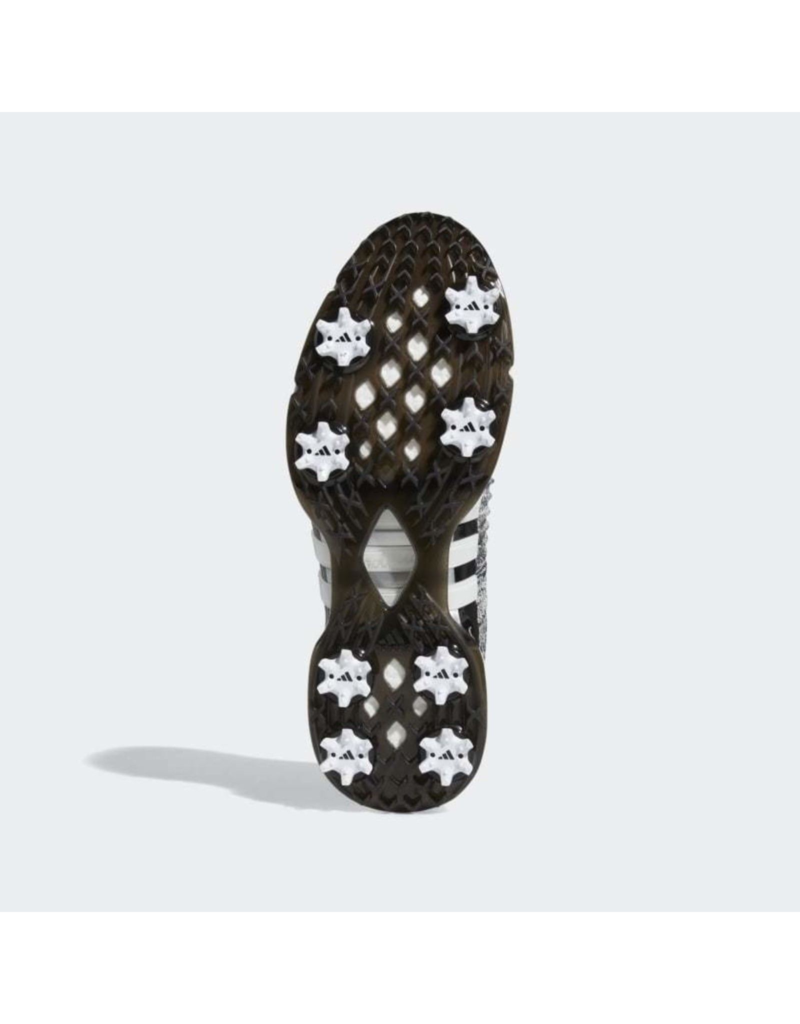 Adidas Adidas TOUR360 XT Primeknit Black