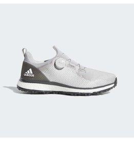 Adidas Adidas Forgefiber BOA Grey
