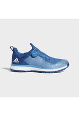 Adidas Adidas Forgefiber BOA Blue