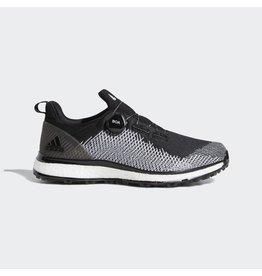 Adidas Adidas Forgefiber BOA Black