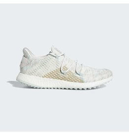 Adidas Adidas Women's Crossknit DPR White/Gold