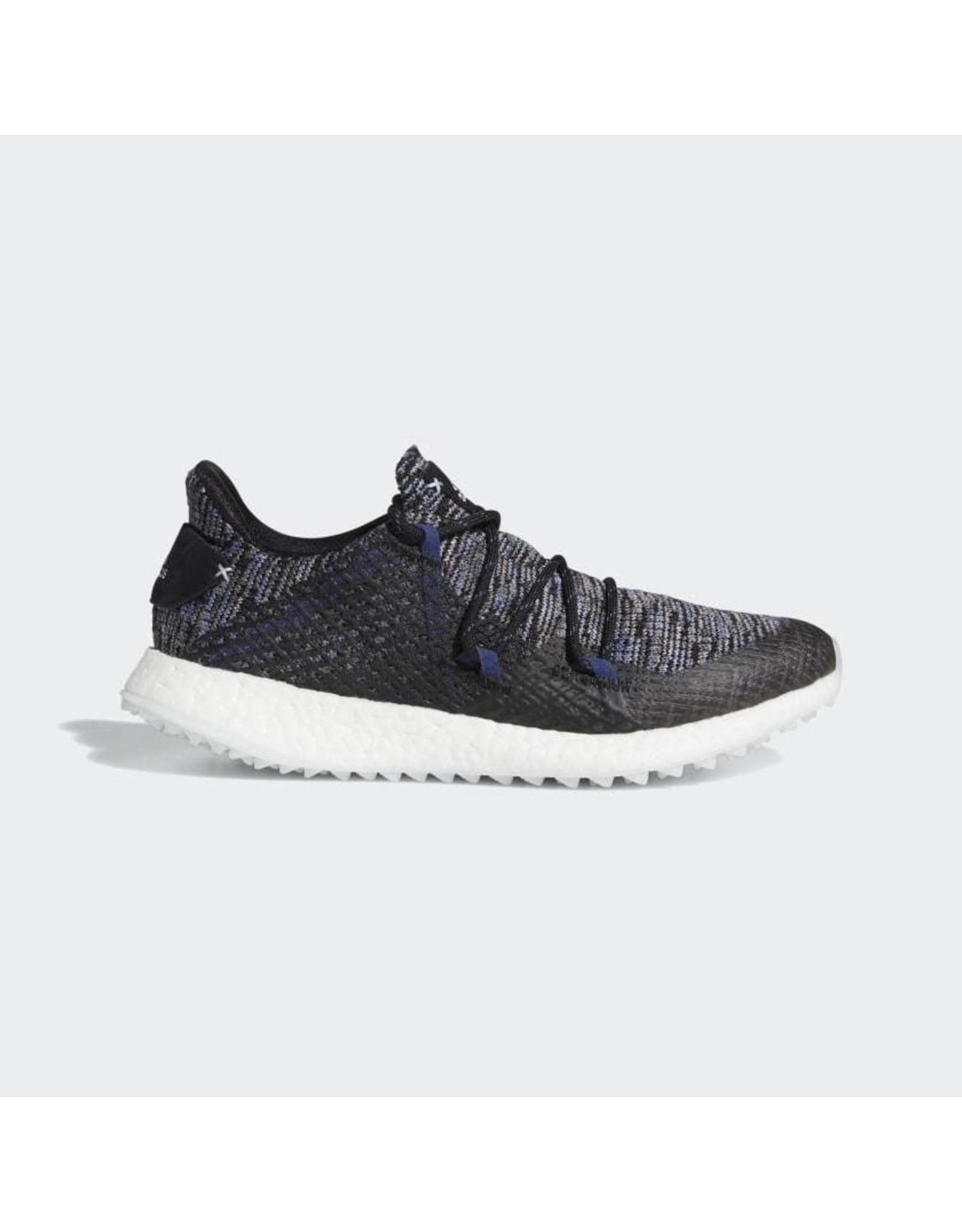 Adidas Adidas Women's Crossknit DPR Black