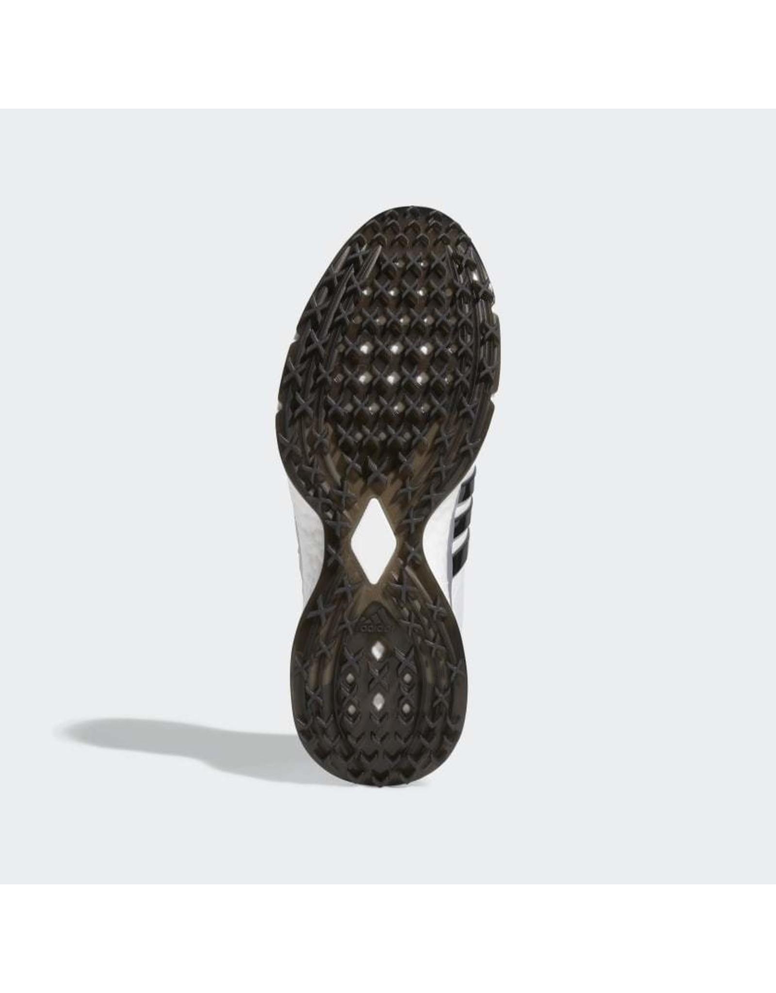 Adidas Adidas TOUR360 XT-SL White