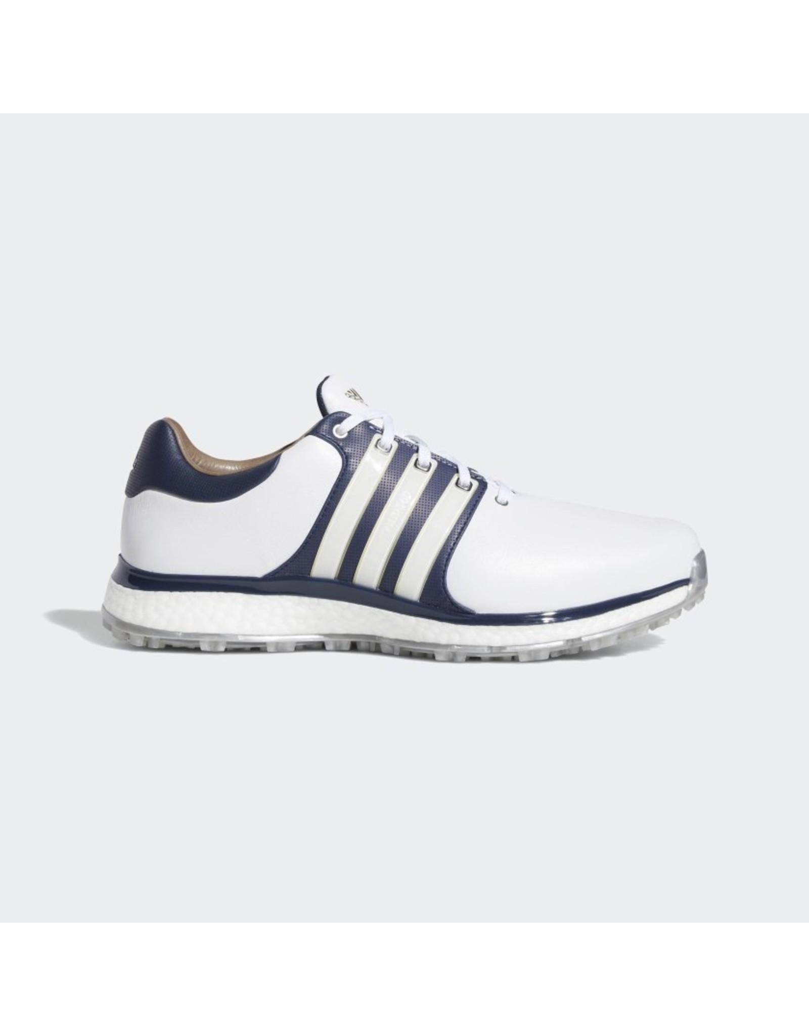 Adidas Adidas TOUR360 XT-SL White/Navy