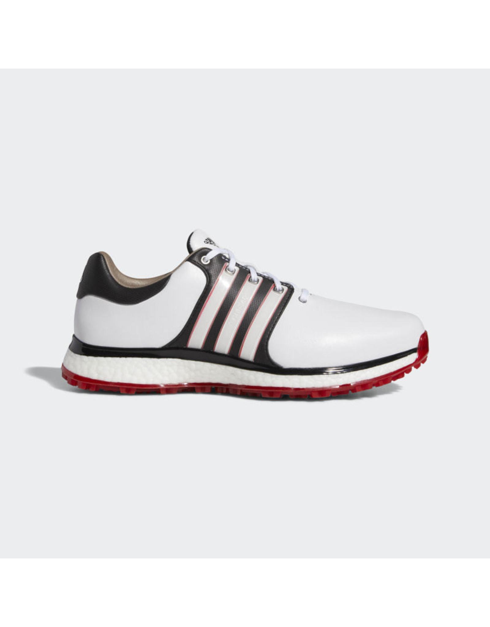 Adidas Adidas TOUR360 XT-SL White/Red