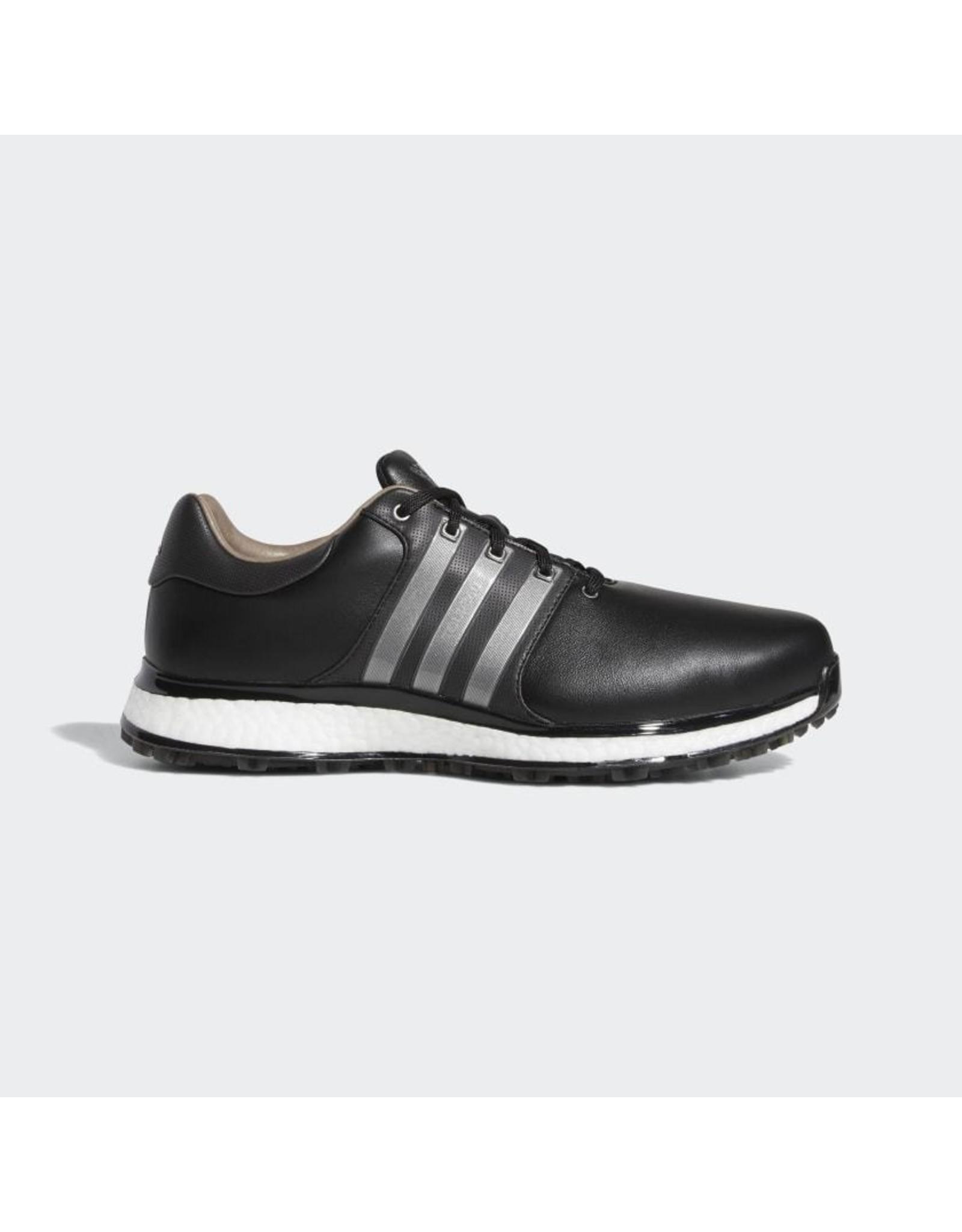Adidas Adidas TOUR360 XT-SL Black