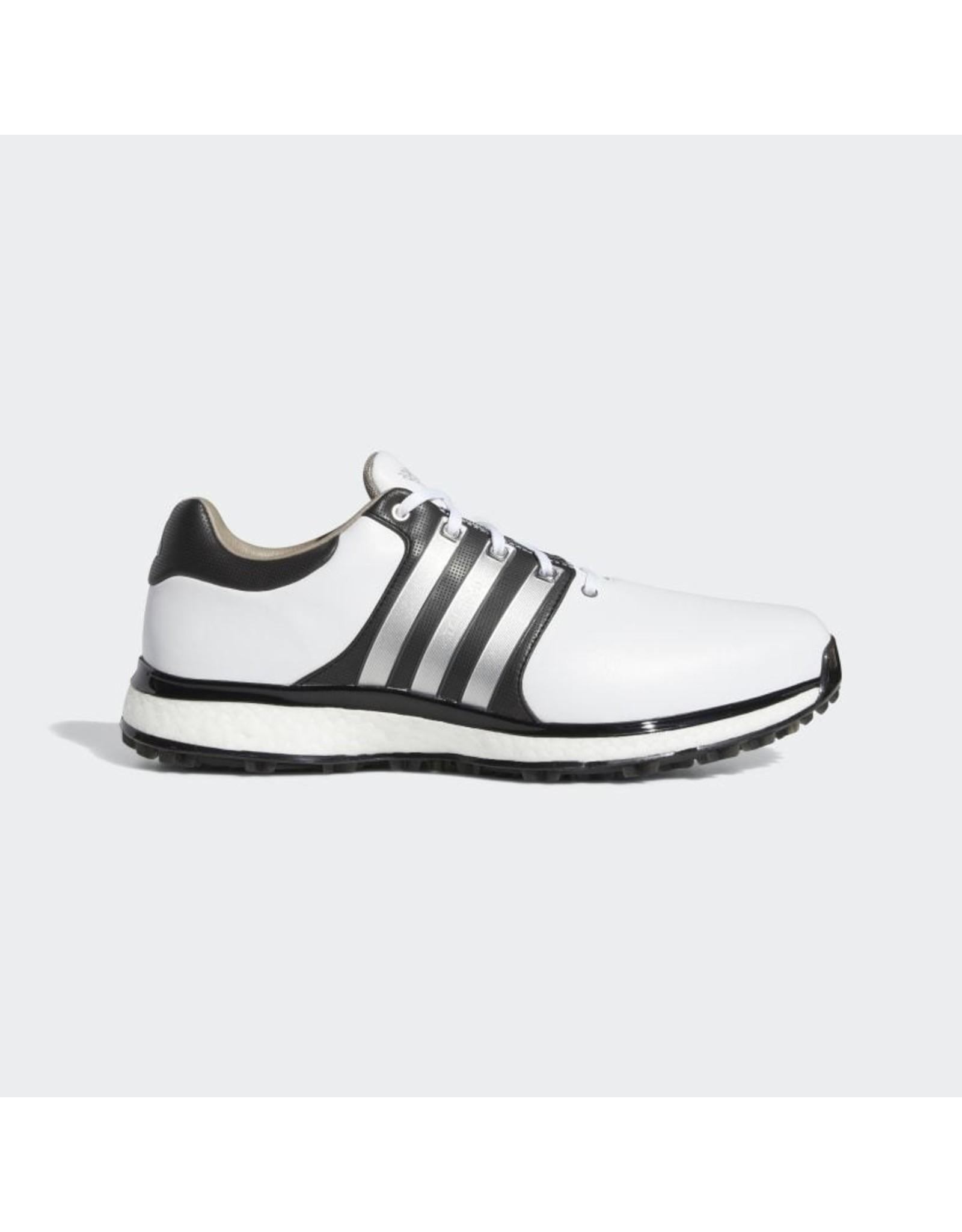 Adidas Adidas TOUR360 XT-SL White/Black