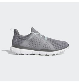 Adidas Adidas Women's Climacool Cage Grey