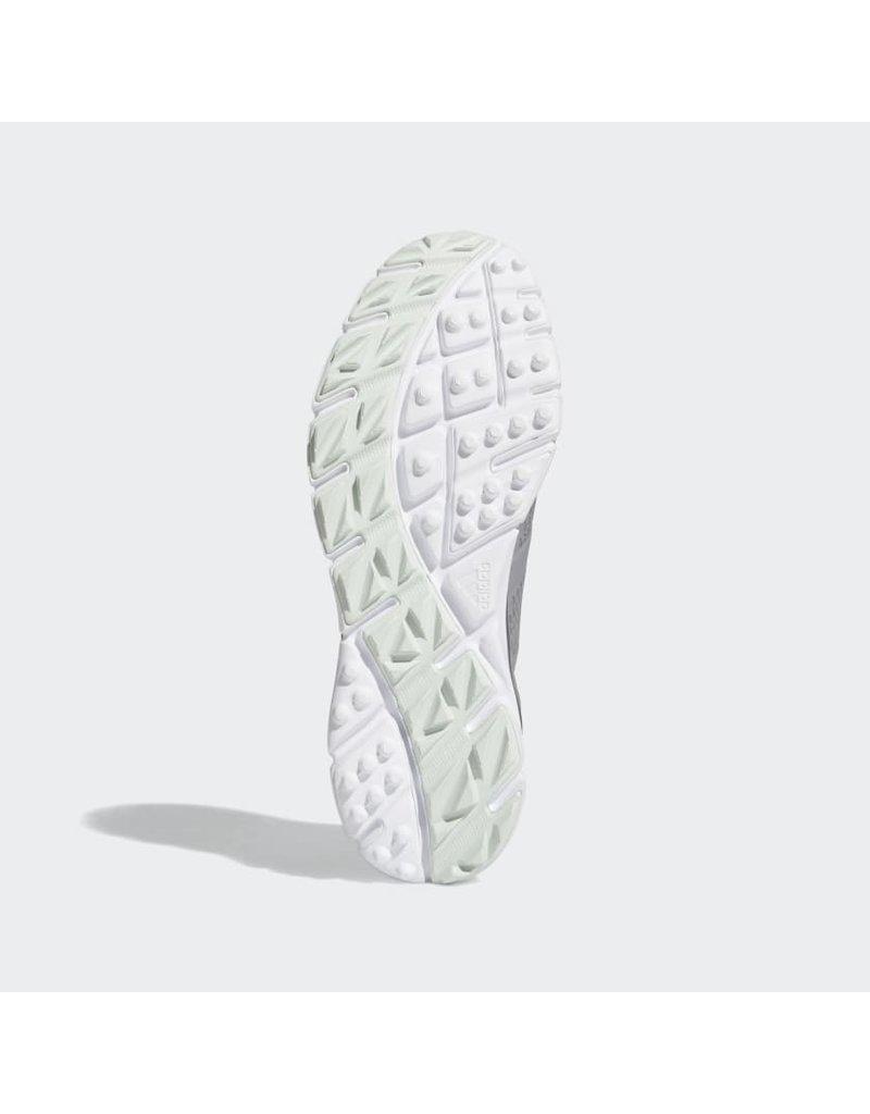 Adidas Adidas Women's Climacool Cage Grey