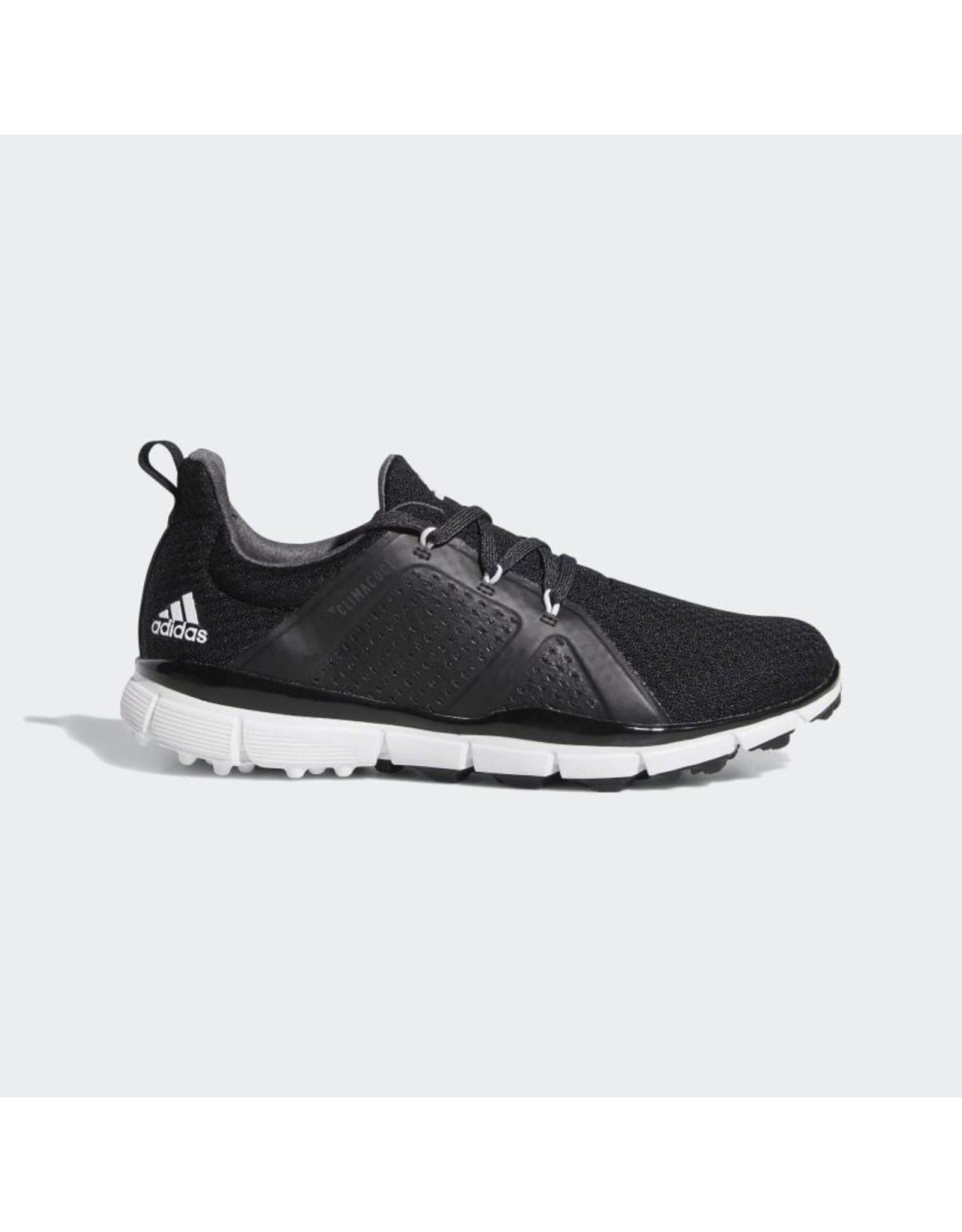 Adidas Adidas Women's Climacool Cage Black