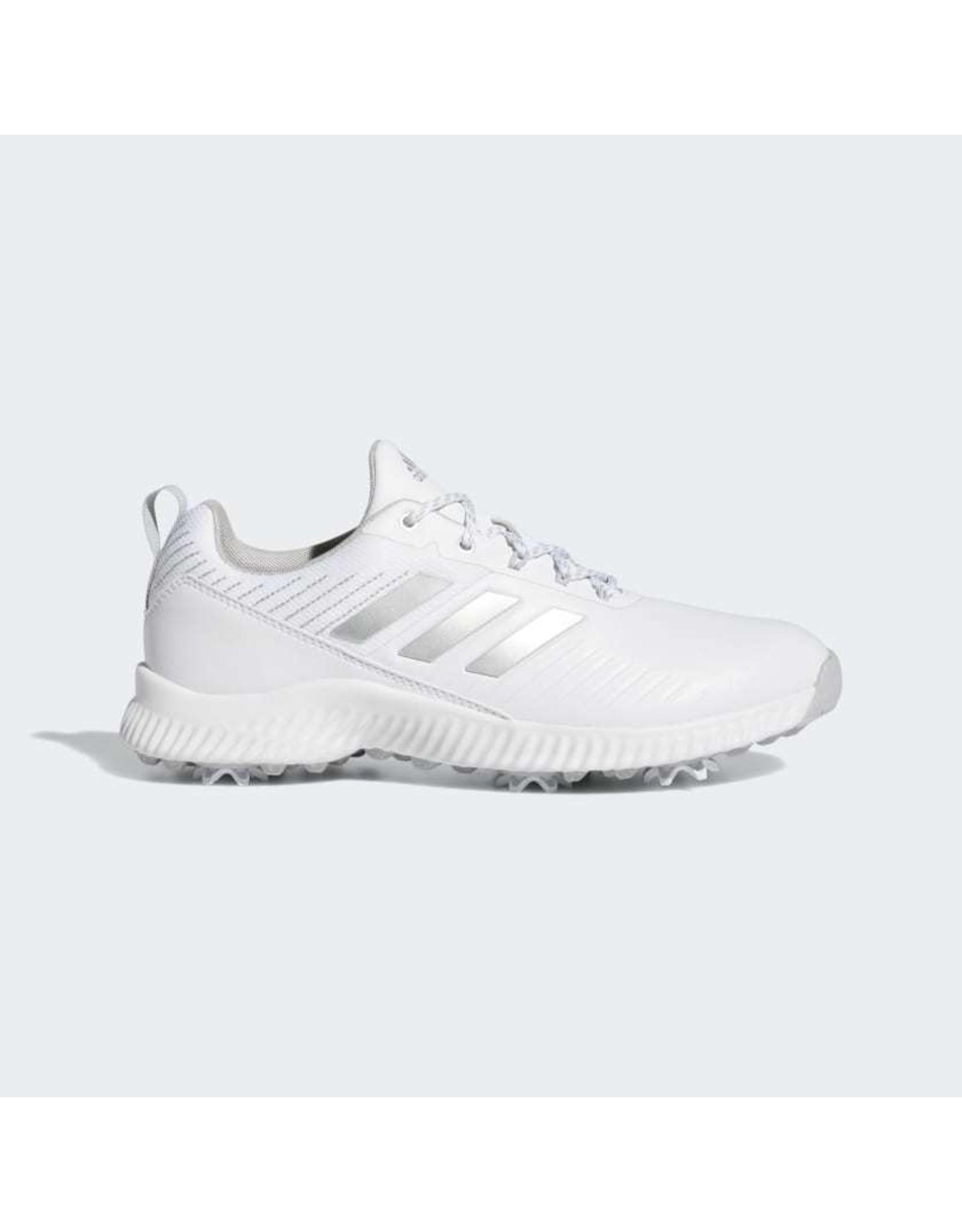 Adidas Adidas Women's Response Bounce 2.0 White