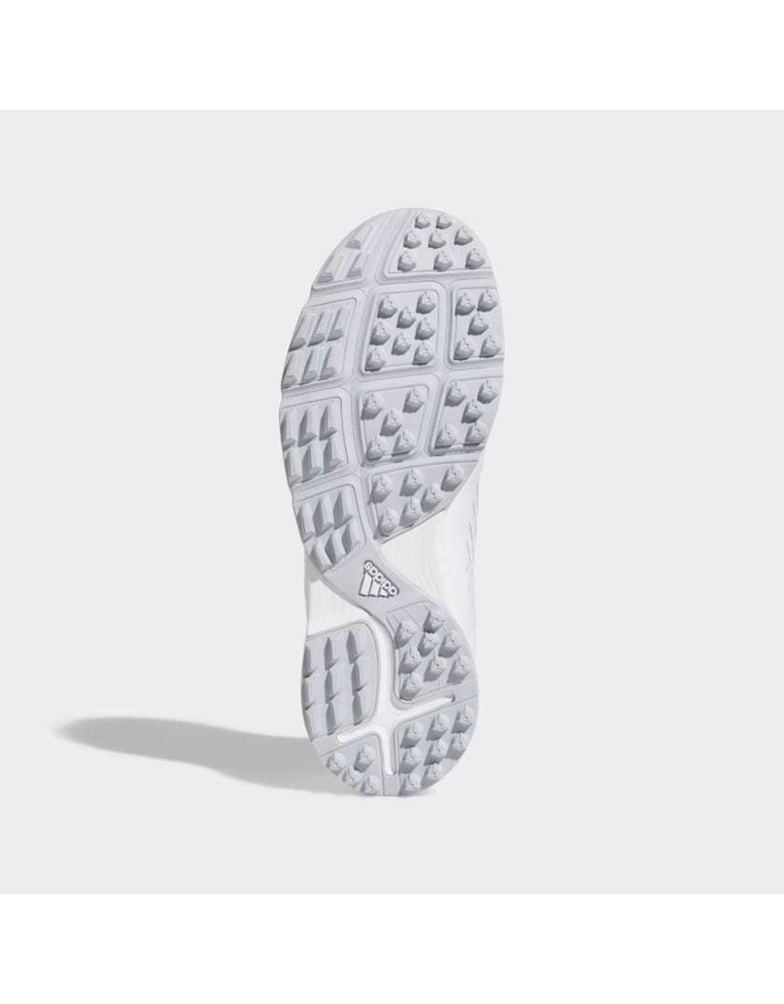 Adidas Adidas Adipure Sport 2.0 White/Silver