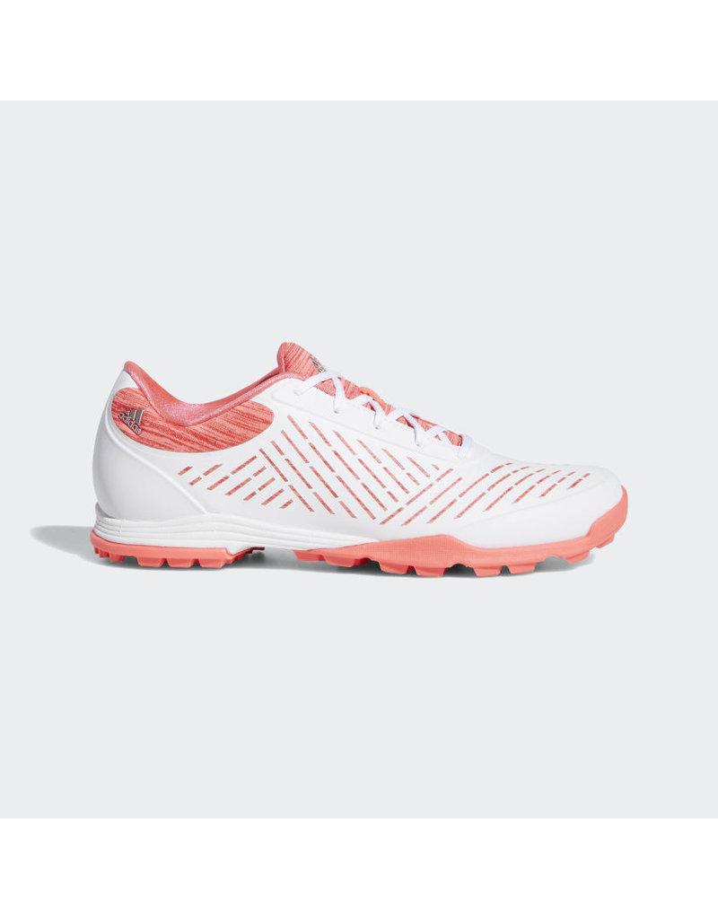 Adidas Adidas Adipure Sport 2.0 White/Red