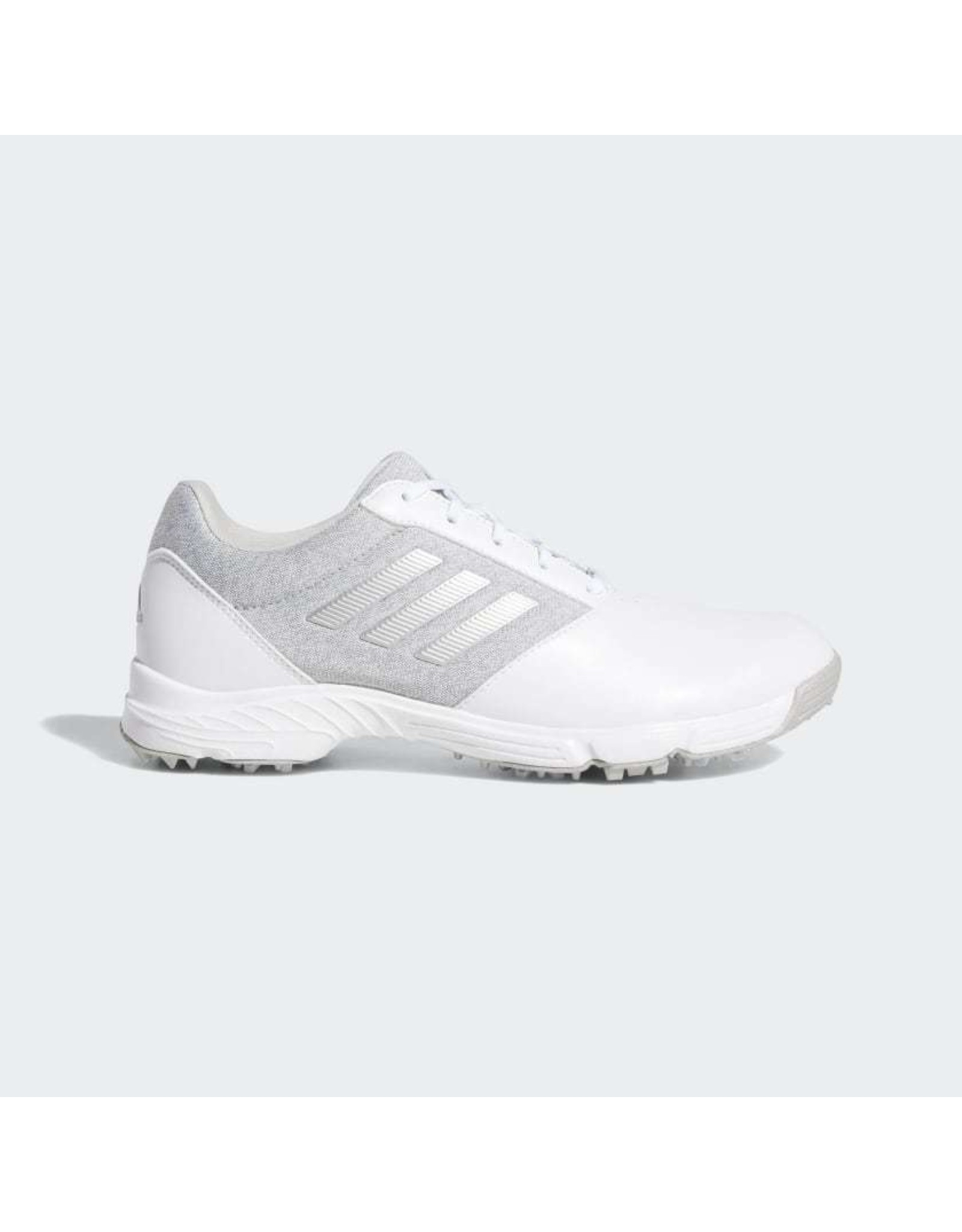 Adidas Adidas Women's Tech Response White/Grey