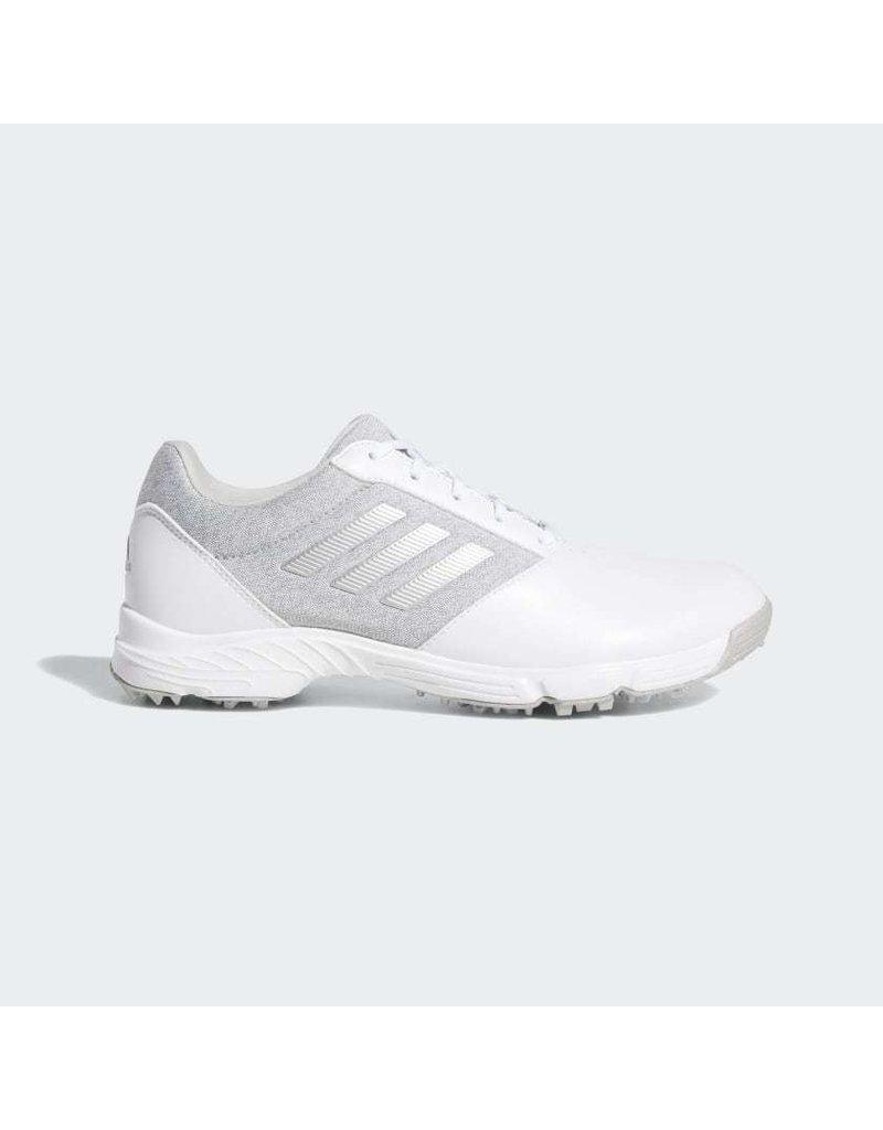 Adidas Adidas Women's Tech Response White/Grey