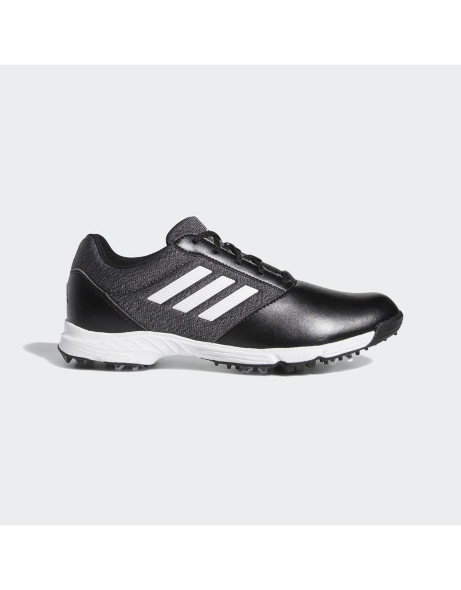 Adidas Adidas Women's Tech Response Black