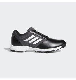 Adidas Adidas Women's Tech Response Black
