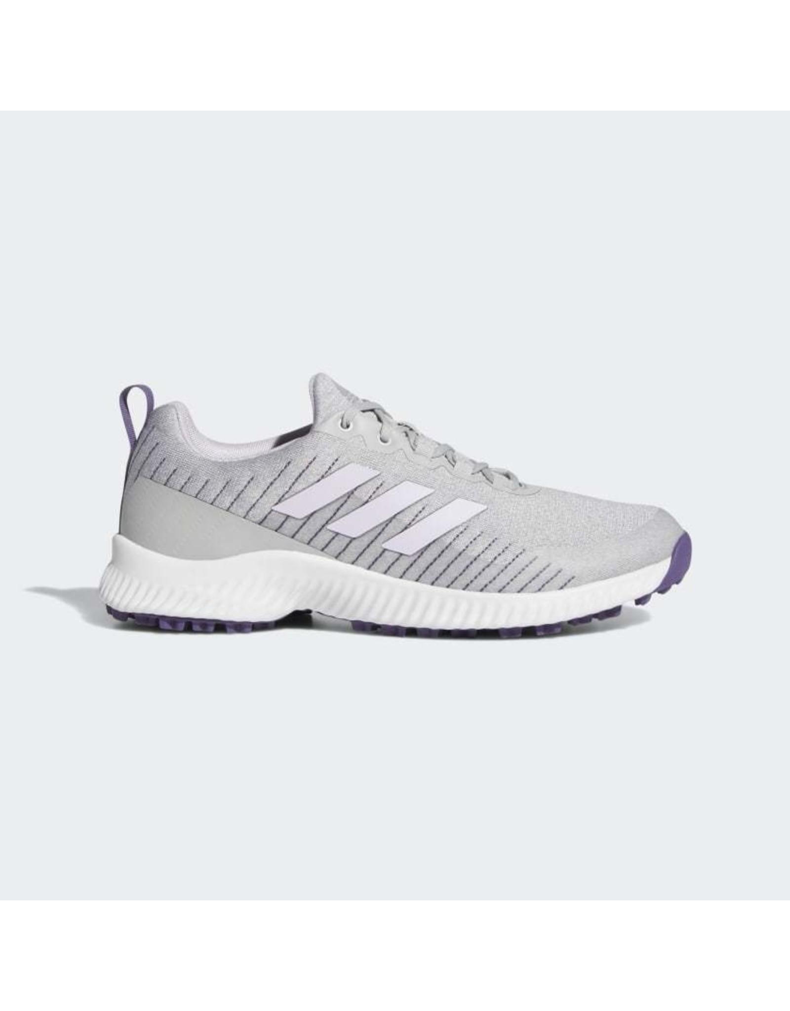 Adidas Adidas Women's Response Bounce 2.0 SL Grey