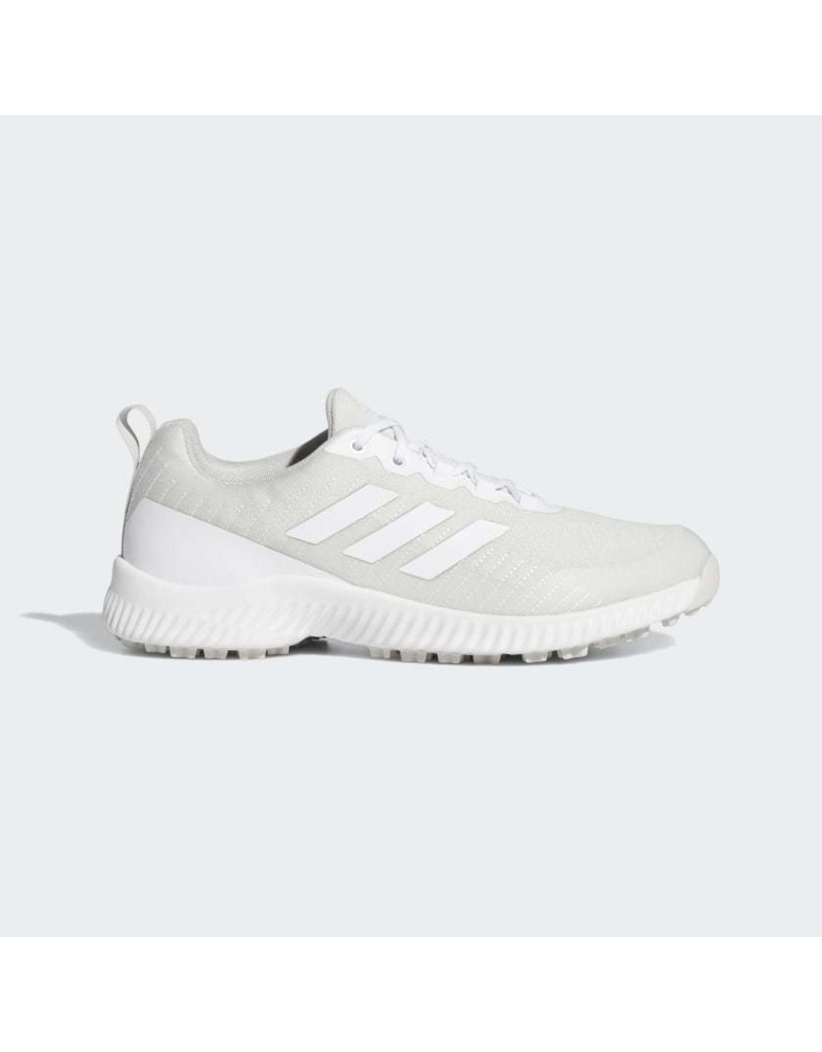 Adidas Adidas Women's Response Bounce 2.0 SL White