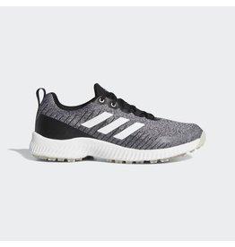 Adidas Adidas Women's Response Bounce 2.0 SL Black