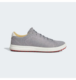 Adidas Adidas Adipure Grey
