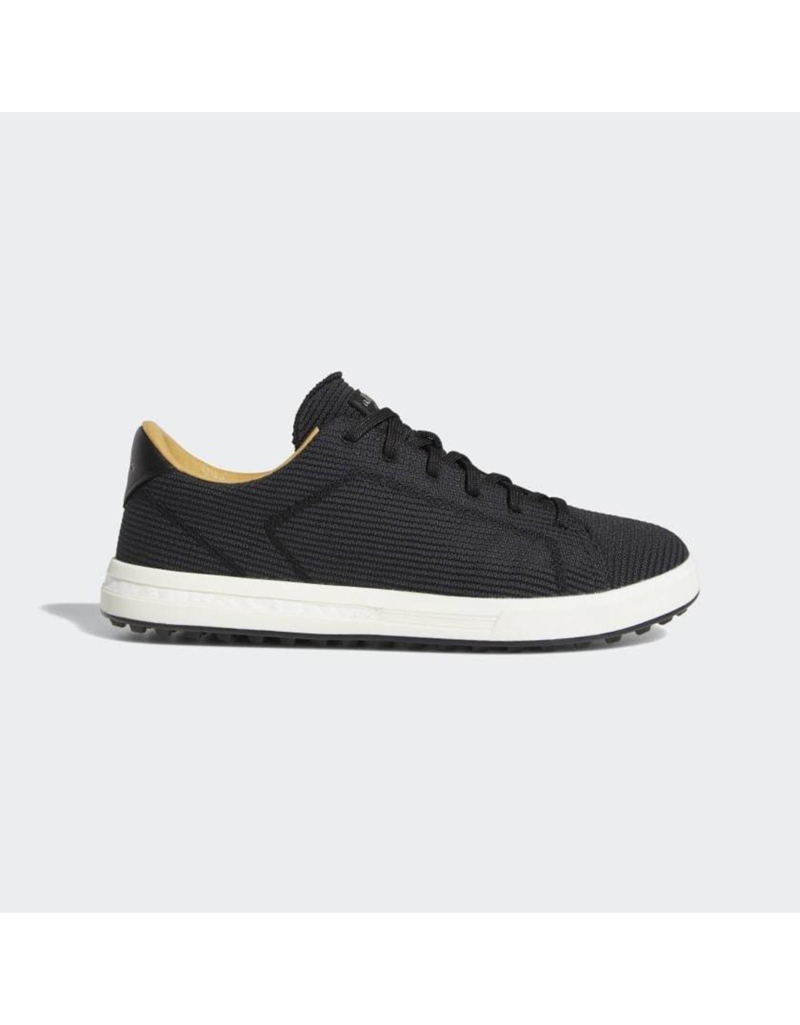 Adidas Adidas Adipure Black