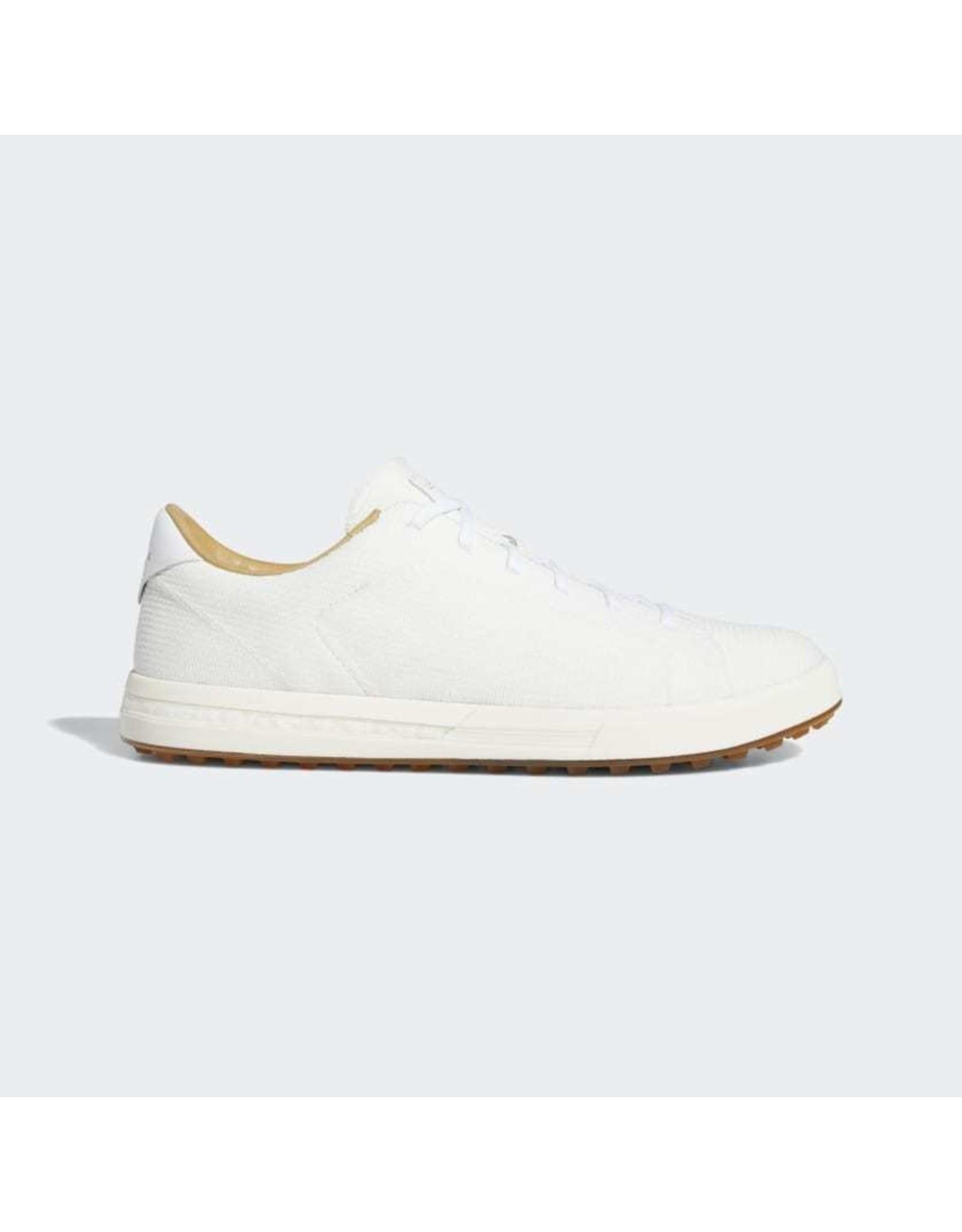 Adidas Adidas Adipure White