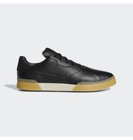 Adidas Adidas Adicross Retro Black