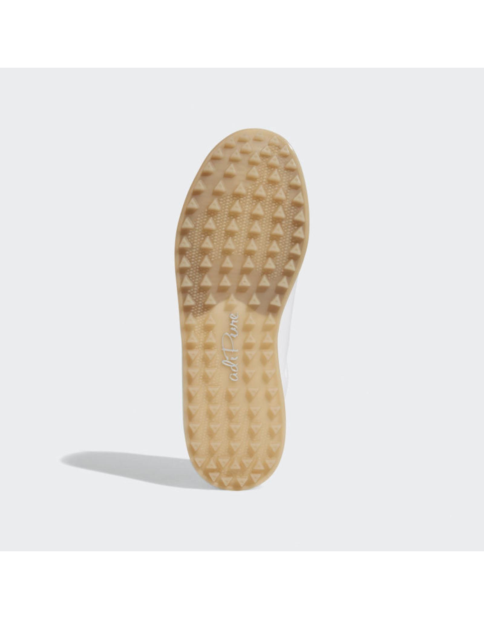 Adidas Adidas Adipure SP 2.0