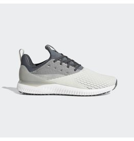 Adidas Adidas Adicross Bounce 2.0 Grey