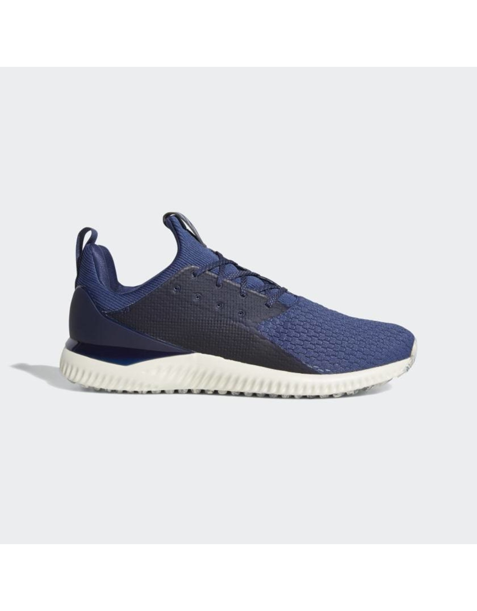Adidas Adidas Adicross Bounce 2.0 Blue