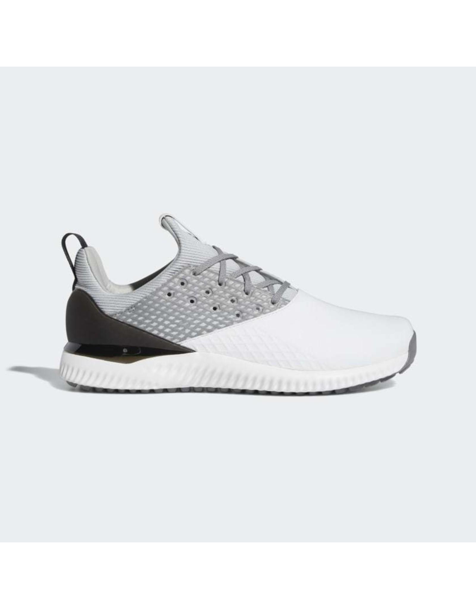 Adidas Adidas Adricross Bounce 2.0 White/Grey