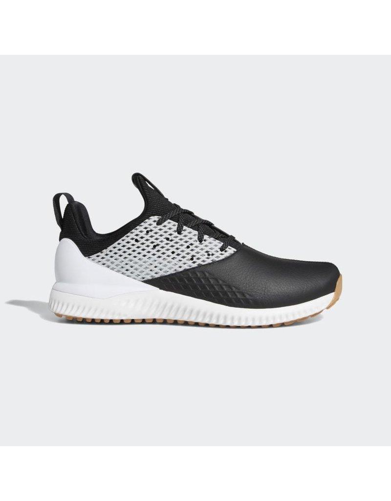 Adidas Adidas Adicross Bounce 2.0 Black